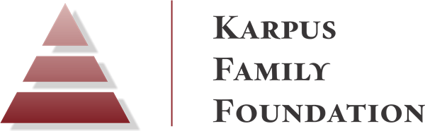 Karpus Family Foundation