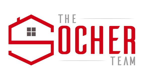 The Socher Team