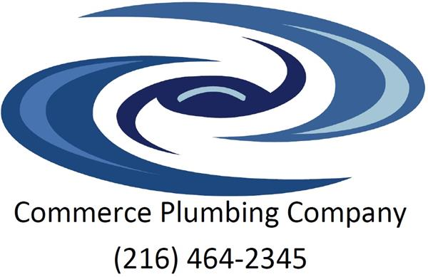 Commerce Plumbing