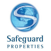 Safeguard Properties
